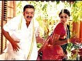 Pammal K  Sambandam Tamil Moive |  Gadothkaja Song Whatsapp Status Video Download Free