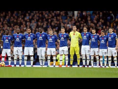 Exclusive: Timu ya Everton ya Uingereza Kuja Kukipiga na Kati ya Simba au Yanga