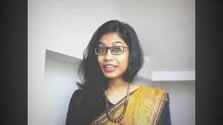 Mayurpankhi / Subodh Sarkar / কবিতা : ময়ূরপঙ্খী / কবি : সুবোধ সরকার / কন্ঠ : অর্চিতা গুপ্ত