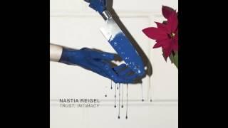 Nastia Reigel - Acceptance [ENEMY034]