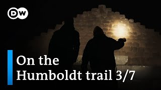 In Humboldt's footsteps — Part 3 | DW Documentary