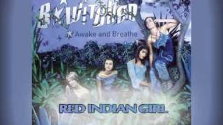 Watch Bwitched Red Indian Girl video