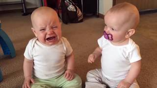 baby-siblings-best-friends-and-worst-enemies