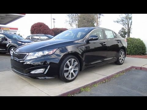 2011 kia optima sx 2 0t start up engine and in depth tour youtube rh youtube com 2011 kia optima owners manual pdf 2012 kia optima owners manual pdf