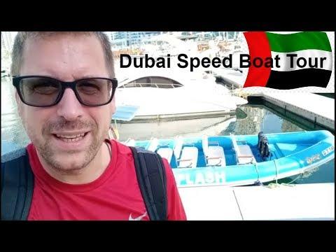 dubai-speed-boat-tour---2019