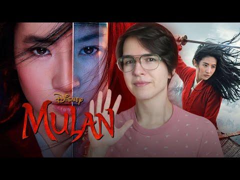 mulan:-os-5-melhores-momentos-do-filme-live-action