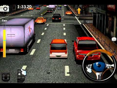Descargar Download Game Dr Driving Android Autos Youtube