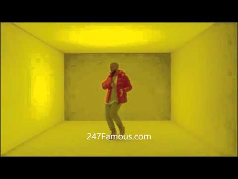 drake hotline bling memes charlie brown peanuts song 247Famous com