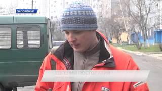 ВРАЧИ-АЛКОГОЛИКИ(, 2016-03-29T07:41:01.000Z)