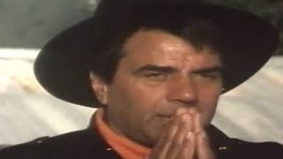 Elaan-E-Jung (Dharmendra) Doston Se Dosti (Male) - Official - HQ