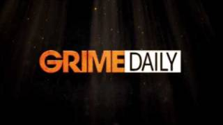 Grimedaily