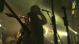 Repeat youtube video TROPICALISIMO APACHE  - La Hierba se Movia -  EN VIVO !!