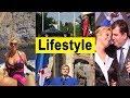Kolinda Grabar-Kitarović's ( President of Croatia ) Lifestyle ,
