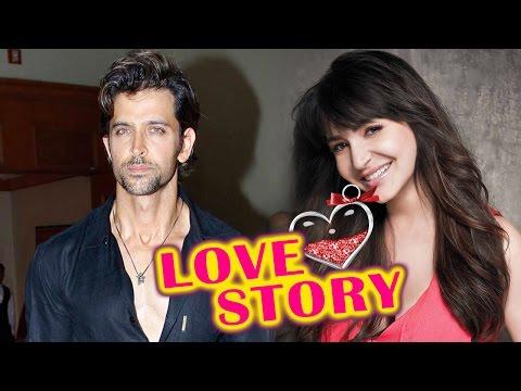 Hrithik Roshan To ROMANCE Anushka Sharma || Sanjay Gupta Film || Bollywood News 2016