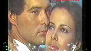 """LUISANA MIA - """"Quizas sì, quizas no""""- Sabu - Sigla completa - Colonna sonora 10"""