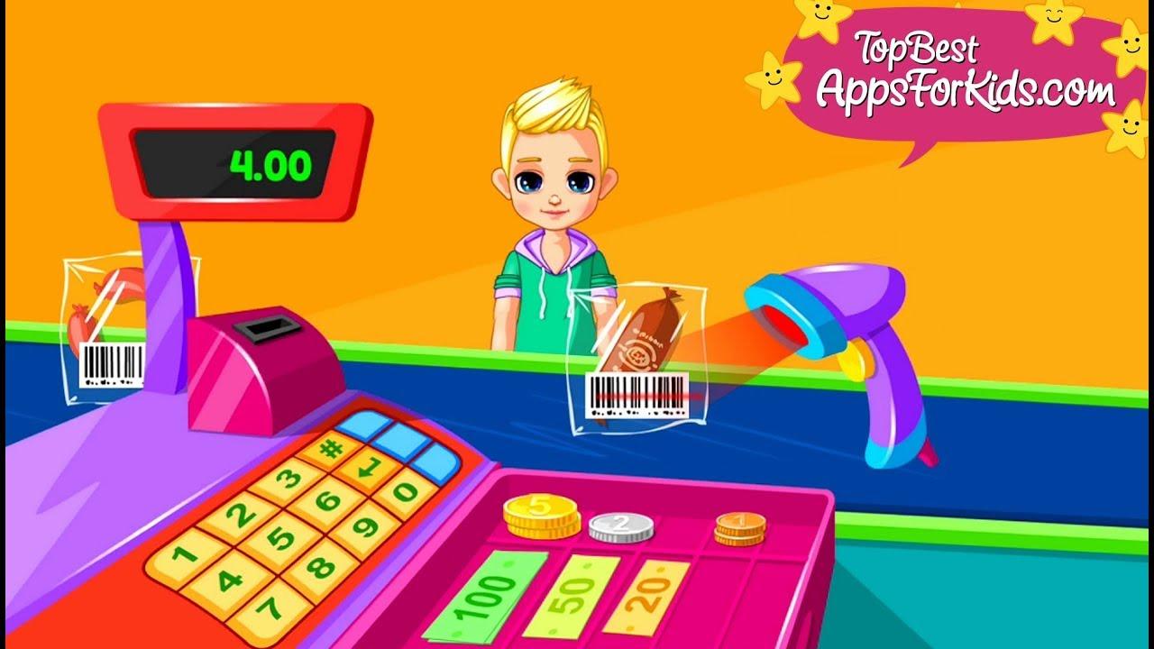 Cash App Games For Money