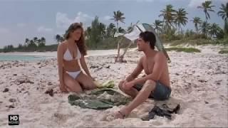 HÒN ĐẢO HOANG Phim tâm lý hấp dẫn nhất Vietsub+FullHD - Phim hay mới cập nhật