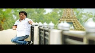 Madan Maddi - Rabba HD - Goyal Music - Official Song