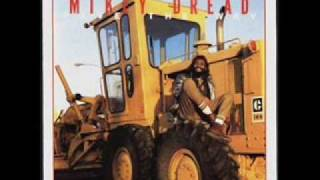 Mikey Dread - Dizzy