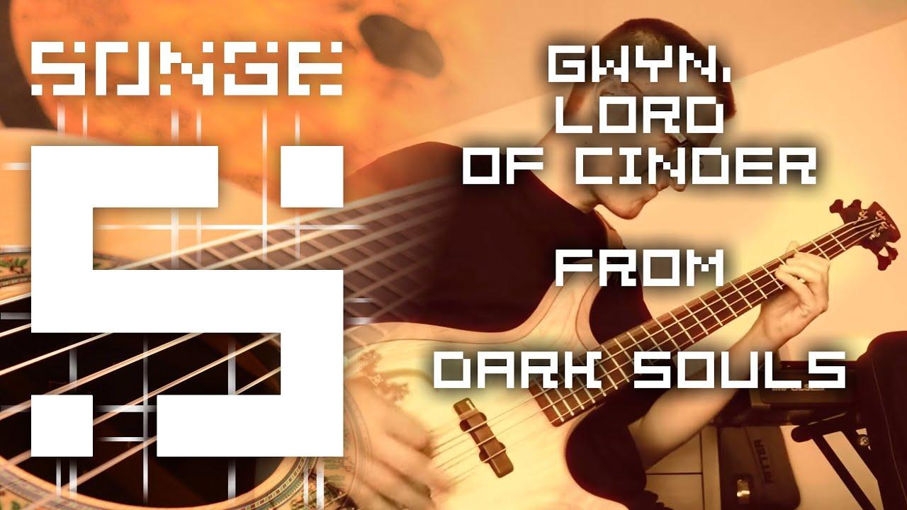 Great Basslines From Video Game Soundtracks   TalkBass com