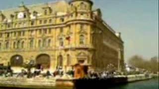 Yasemin Şiir klip - Sadi KURT