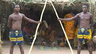 Omirigwe 1_The First Indigenous Ufia(Utonkon) Full Length Movie Online
