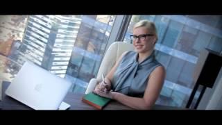 Копия видео Психолог Светлана Ионкина и Наталья Солнечная.(Психологическое консультирование и психотерапия. svetlana-ionkina.ru., 2015-09-07T06:18:16.000Z)