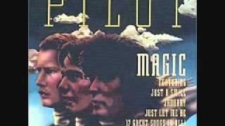 Pilot - Magic - 1974