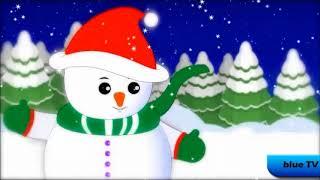Kardan adam yapalım şarkı sözleri
