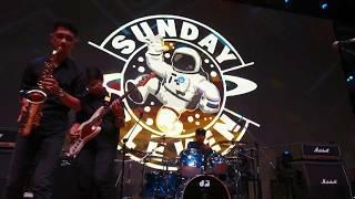 Sunday Eleven Latin Goes Ska Live Clicksquare Bandung