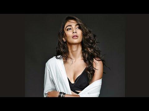 Pooja Hegde Hot Photoshoot - 2017 | Hot Celebrity Photos | Hot Actress Images | Heroines Hot Stills