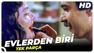 vuclip Evlerden Biri  - Türk Filmi
