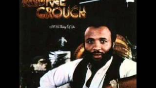 Andrae Crouch Love Medley.wmv