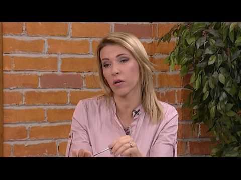 Dobro jutro Srbijo: Jovan Maric, Miroljub Petrovic, Vesna Dedic (Tv Happy 16.06.2017)