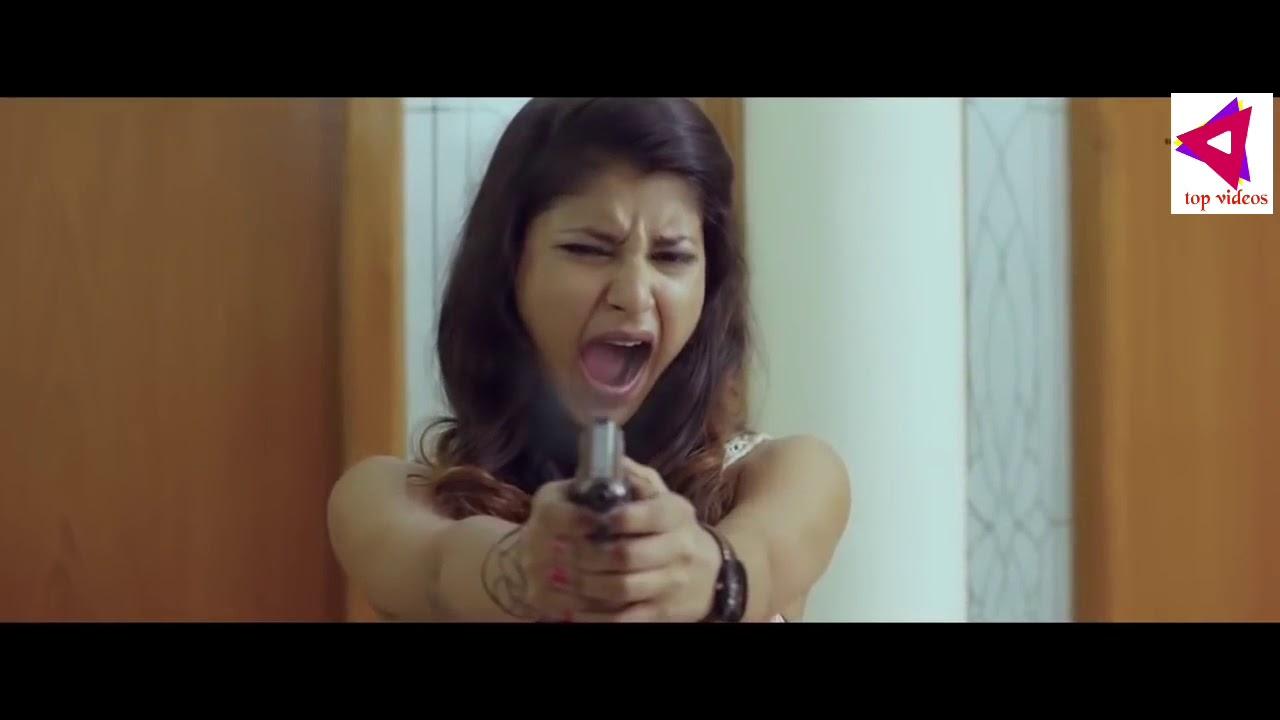 Sad Whatsapp Status Ye Dil Kyu Toda Top Videos Youtube