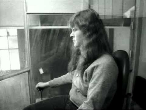 Vrouwen als kraandrijvers (1980)
