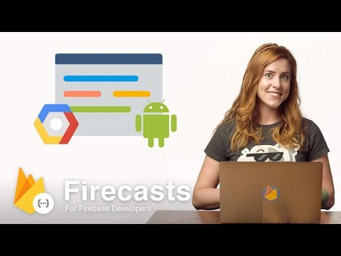 Migrate from Google Cloud Messaging to Firebase Cloud Messaging - Firecasts