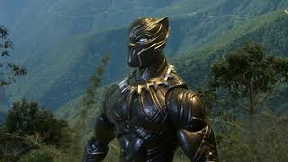 black panther full movie download in hindi 1080p extramovies