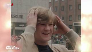 WDR  - Jung in den 80ern: 40 Jahre Walkman