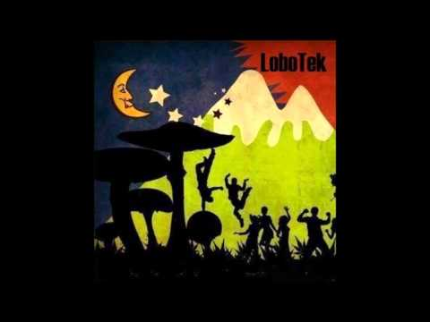 eddy lobotek (8ooA) tribe core