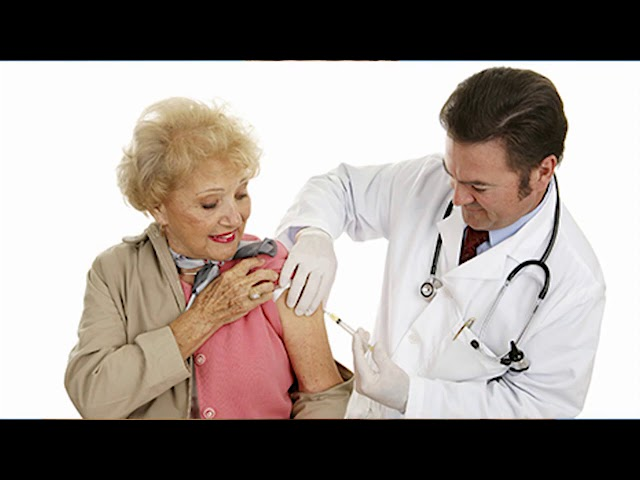 vacunashon 2 january 20 2021