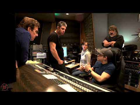 Hunter Hayes - #ForTheLoveOfMusic - Episode 60