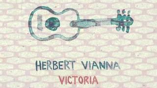 Herbert Vianna | Eu Não Sei Nada de Você