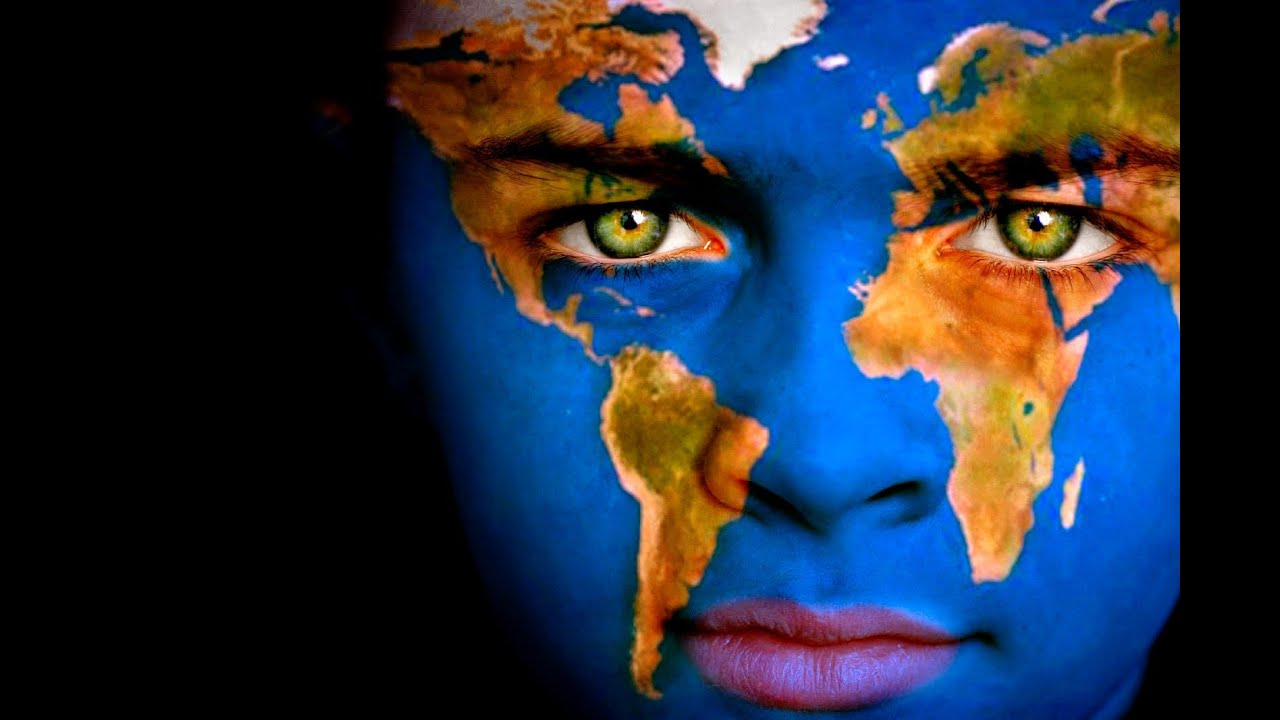 brazil embracing globalization essay