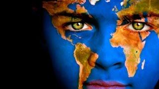 Сотовая Земля: «Мальчик Гео́ из соседнего Чертога»