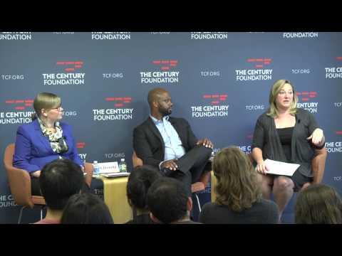 The Neighborhood Divided: Housing, Schools & Race in America