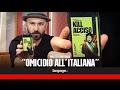 Omicidio All Italiana Maccio Capatonda Il Mio Kill Acciso Dopo Il Turismo Dell Orrore Di Cogne mp3