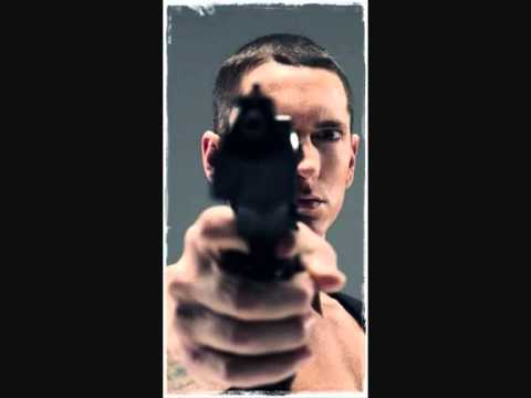 Eminem - Better Watch Out ( New 2014 )