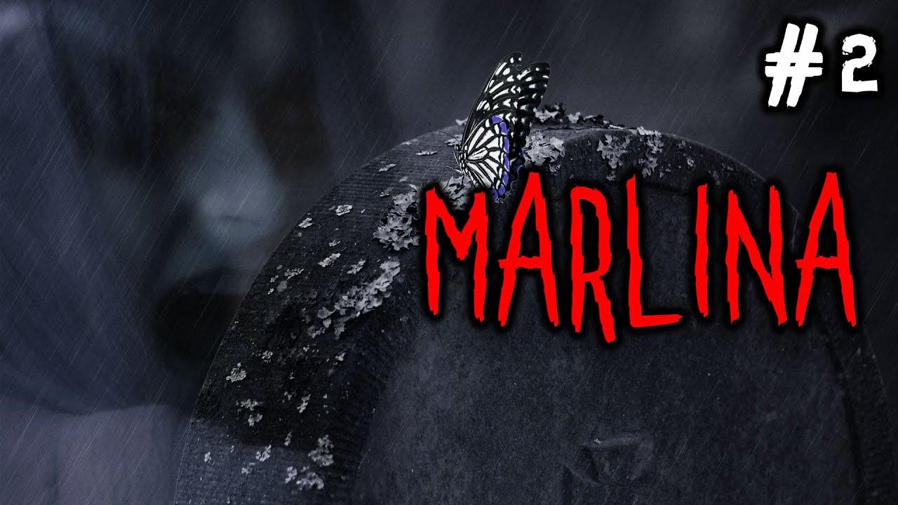MAAFKAN AKU MARLINA.. - Part 2 (end) - AKIBAT PEMBALUT WANITA