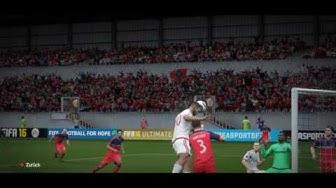 Chicago Fire vs. San Jose Earthquakes ✪ MLS Spieltag 19 ✪ Prognose FIFA 16 PS4
